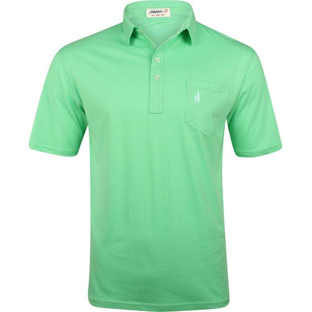 Johnnie-O Original Shirt Apparel