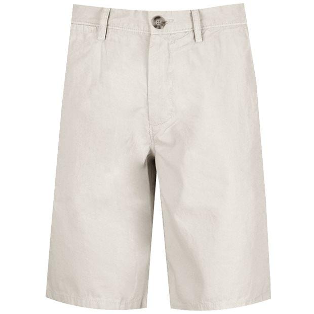 Johnnie-O Derby Shorts Apparel