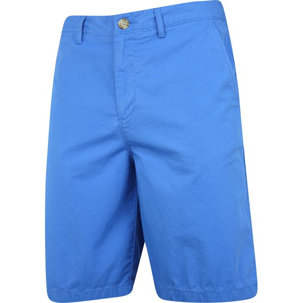 Johnnie-O Derby Shorts Apparel