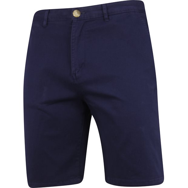 Johnnie-O Catalina Shorts Apparel