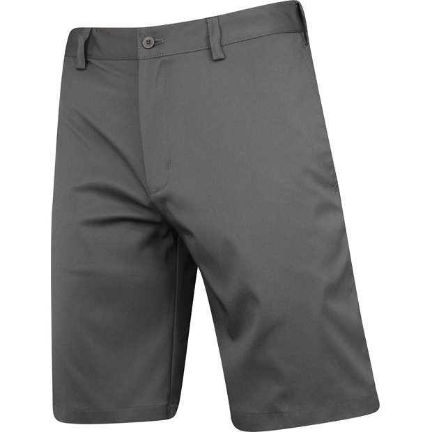 Columbia Omni-Wick Stableford Shorts Apparel