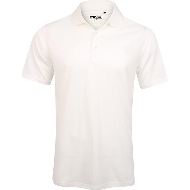 Ping Iron Shirt Apparel