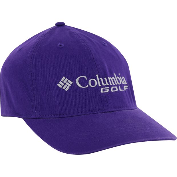 Columbia Golf ROC Headwear Apparel