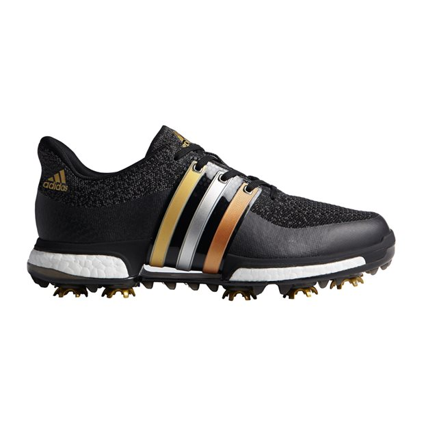 Adidas Tour 360 Prime Boost Golf Shoe Shoes