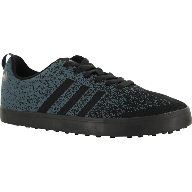 Adidas adiCross PrimeKnit Spikeless Shoes