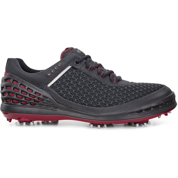 ECCO Biom Cage EVO Golf Shoe Shoes
