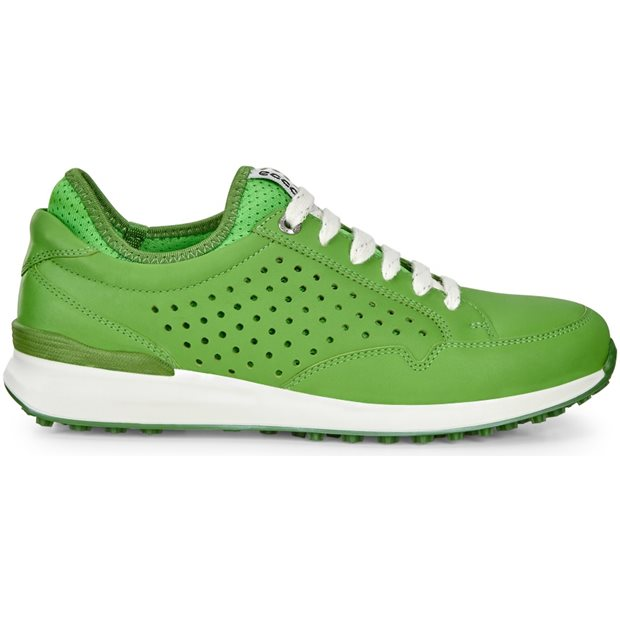 ECCO Speed Hybrid Spikeless Shoes
