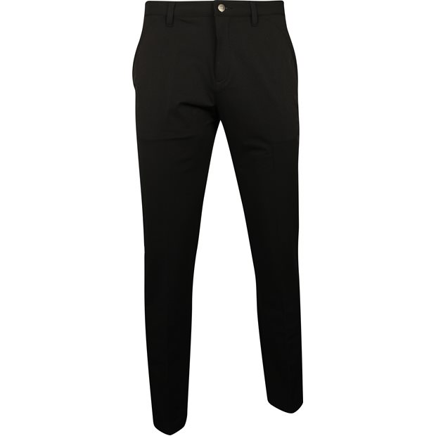 Adidas Ultimate Fall Weight Pants Apparel