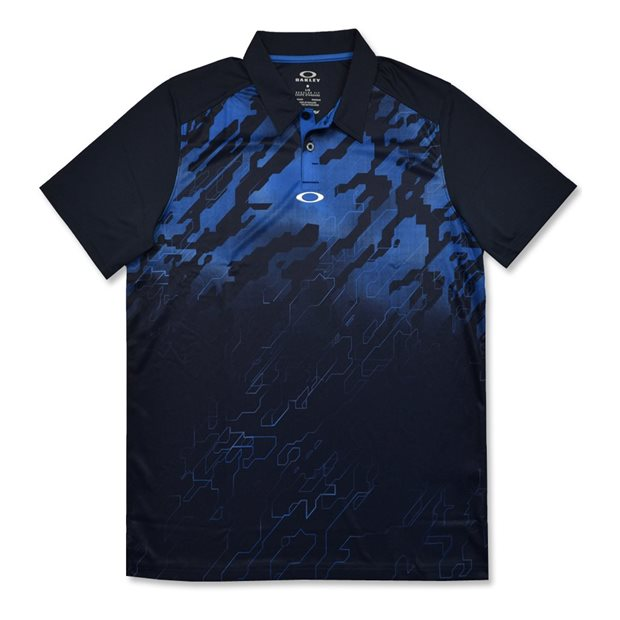 Oakley Cryptic Shirt Apparel