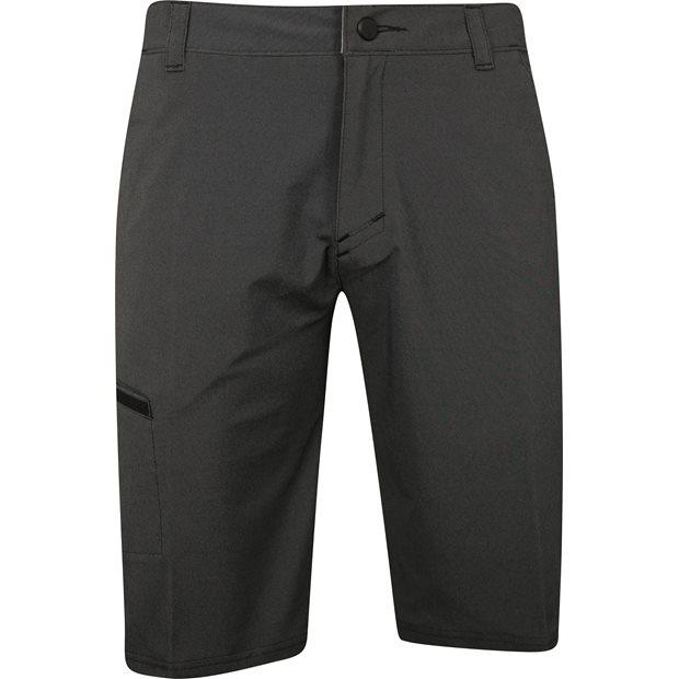 Oakley Hazardous Shorts Apparel