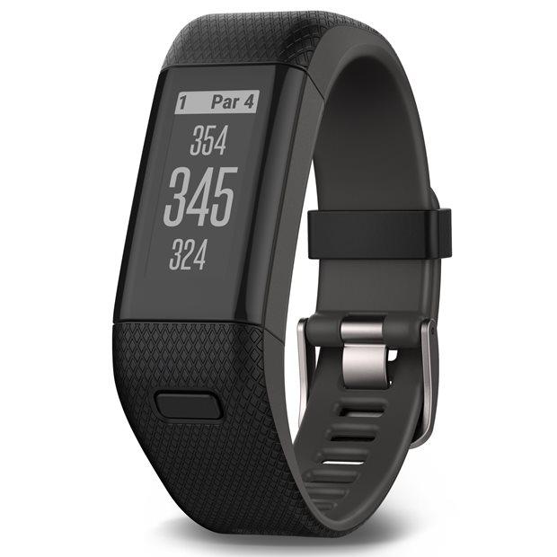 Garmin X40 Watch GPS/Range Finders Accessories