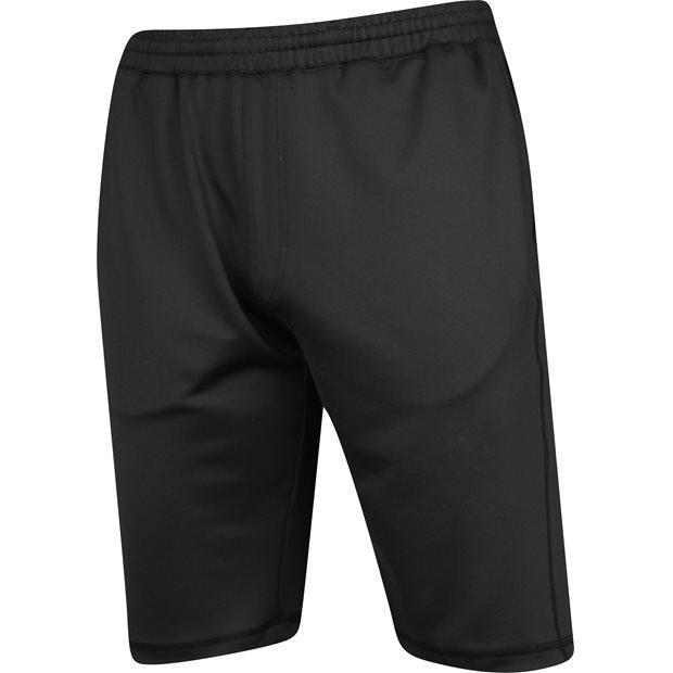 Greg Norman Knit Training Shorts Apparel