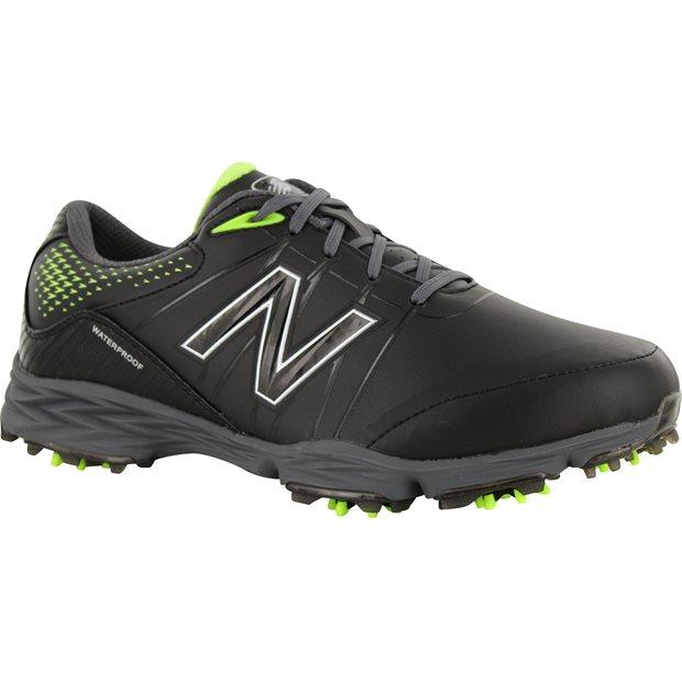 New Balance Control 2004 Golf Shoe Shoes