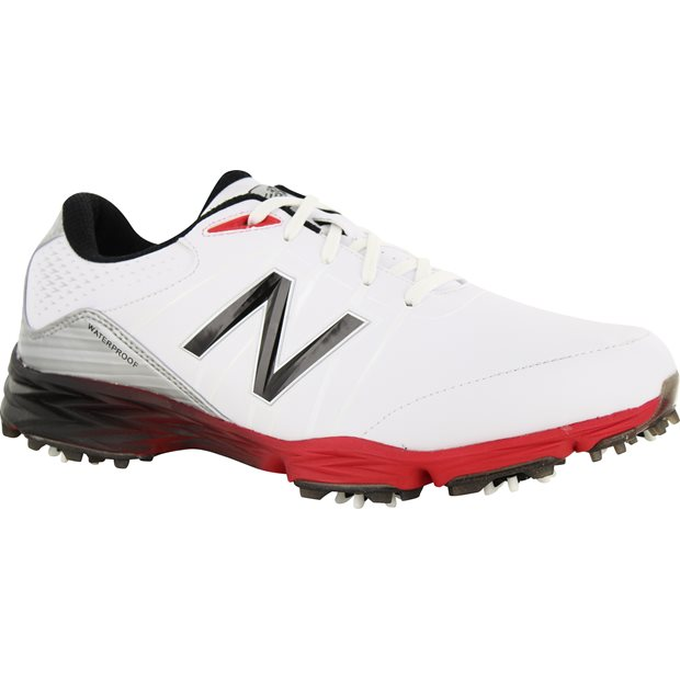 New Balance Control 2004 Golf Shoe Shoes