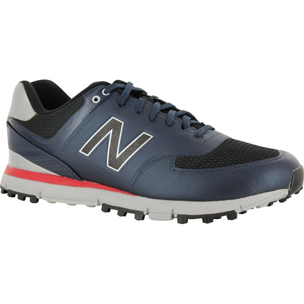 New Balance Classic 518 Spikeless Shoes