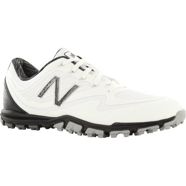 New Balance Minimus WP 1005 Spikeless Shoes
