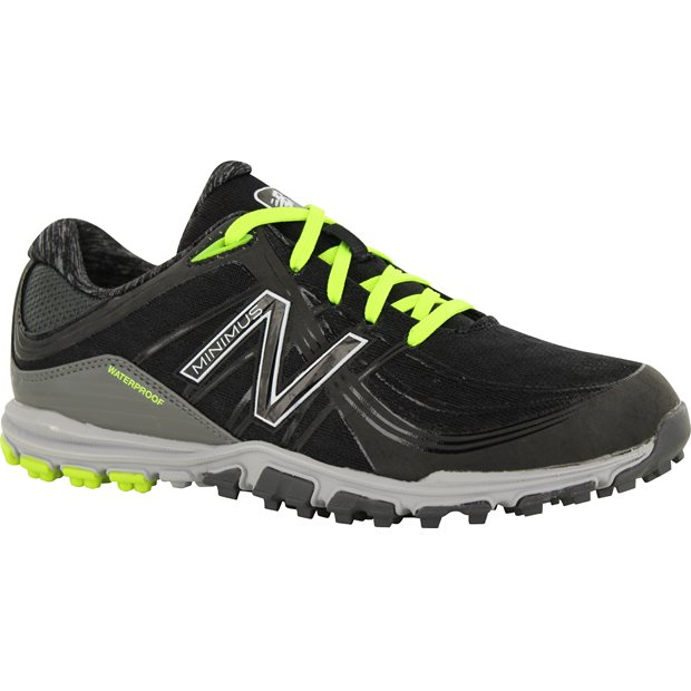 New Balance Minimus WP 1005 Spikeless Shoes