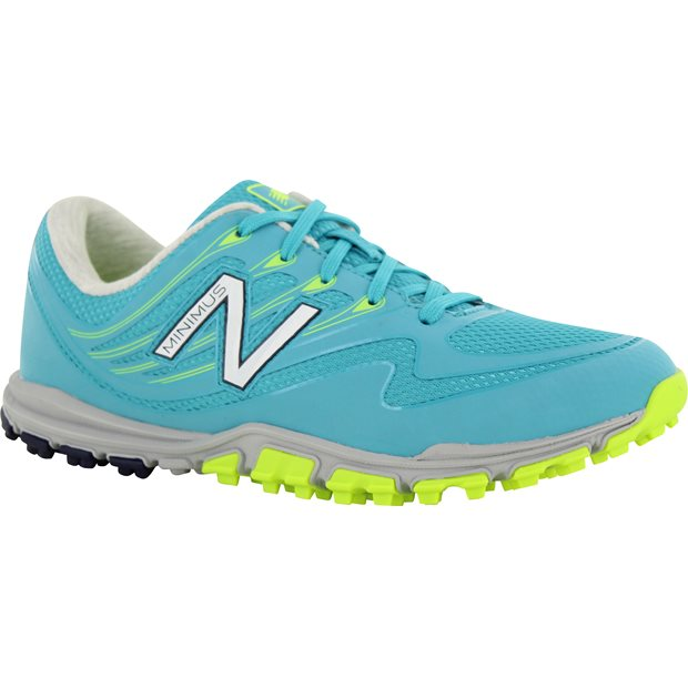 New Balance Minimus Sport 1006 Spikeless Shoes
