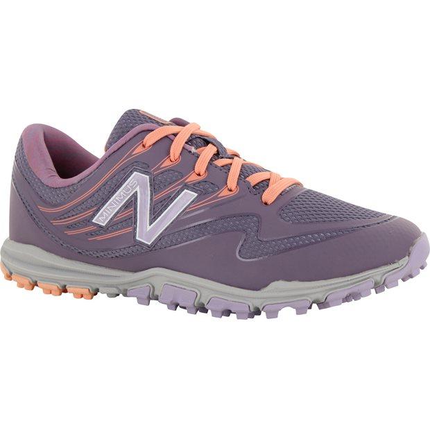 New Balance Minimus Sport 1006 Spikeless Shoes