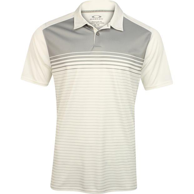 Oakley Nelson Shirt Apparel