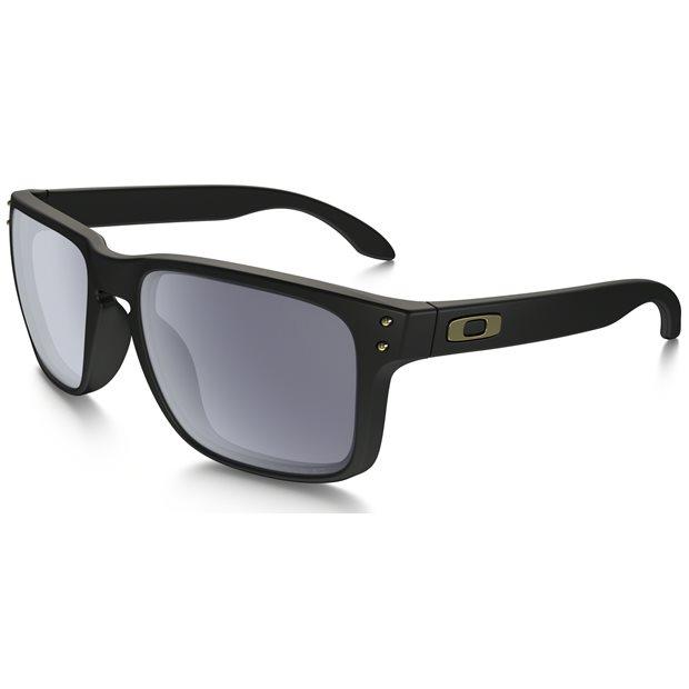 Oakley Holbrook Polarized Shaun White Signature Series Sunglasses Accessories