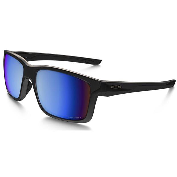 Oakley Mainlink Polarized Sunglasses Accessories