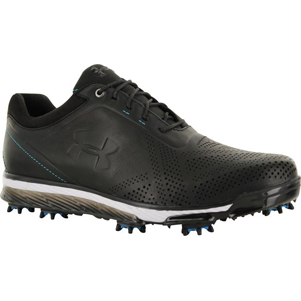 Under Armour UA Tempo Tour Golf Shoe Shoes