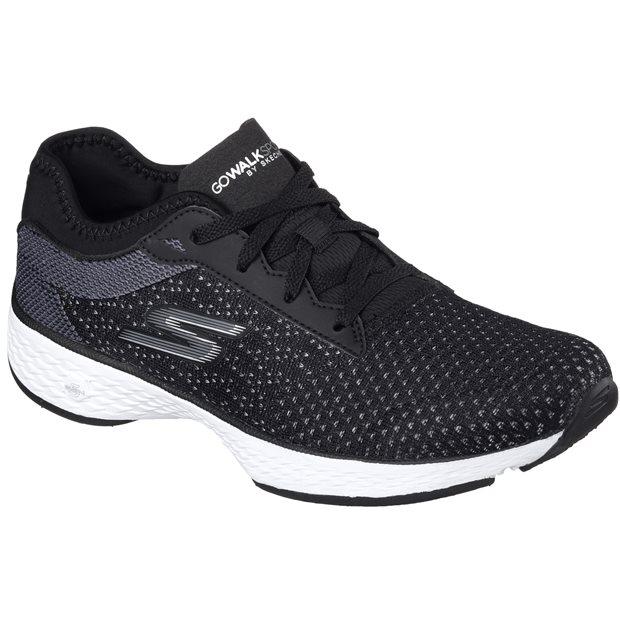 Skechers Go Walk Sport Lace-up Sneakers Shoes