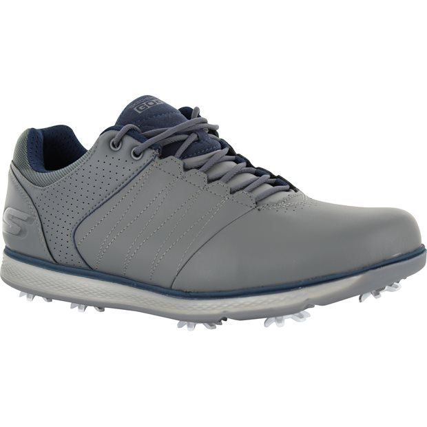 Skechers Go Golf Pro 2 Golf Shoe Shoes