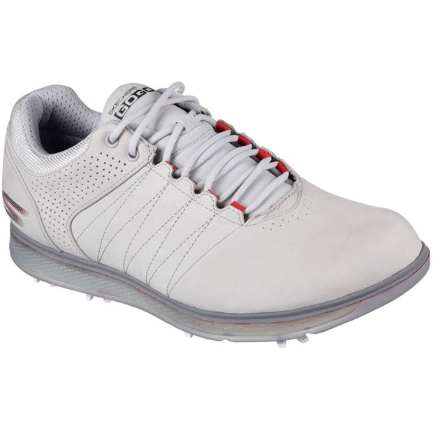 Skechers Go Golf Pro 2 LX Golf Shoe Shoes