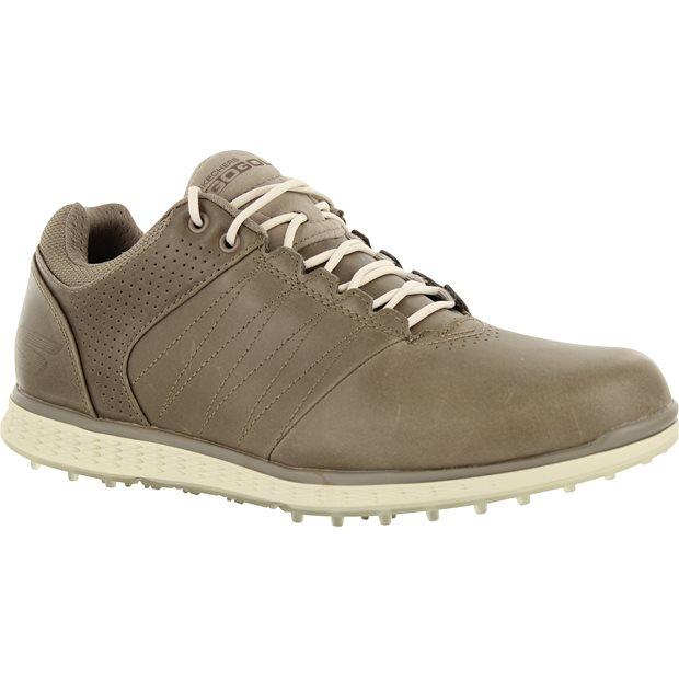 Skechers Go Golf Elite 2 LX Spikeless Shoes
