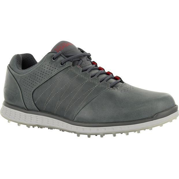 Skechers Go Golf Elite 2 LX Spikeless Shoes