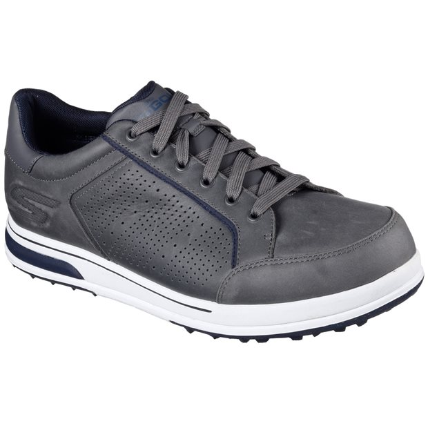 Skechers Go Golf Drive 2 LX Spikeless Shoes