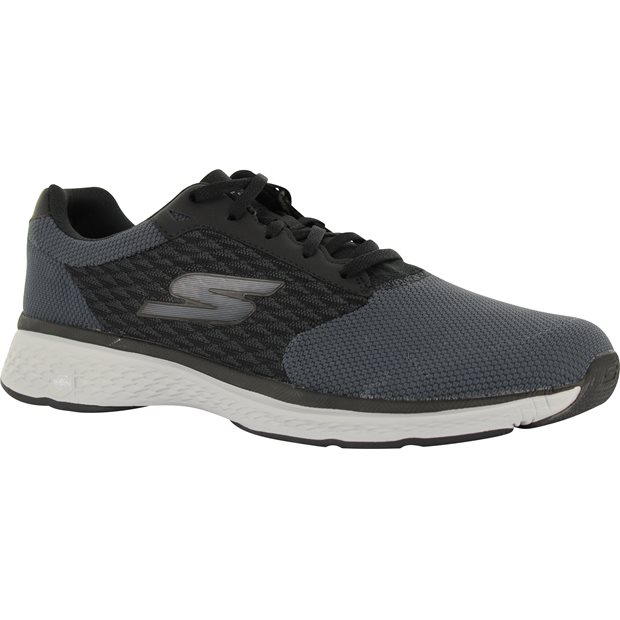 Skechers Go Walk Sport Sneakers Shoes