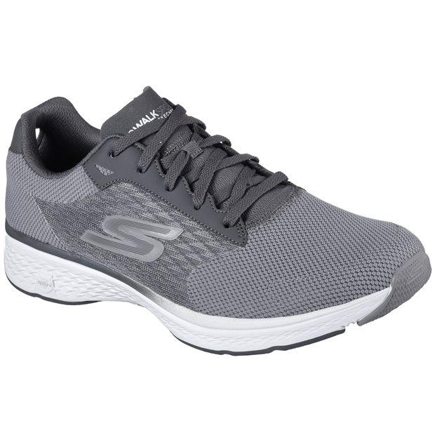 Skechers Go Walk Sport Sneakers Shoes
