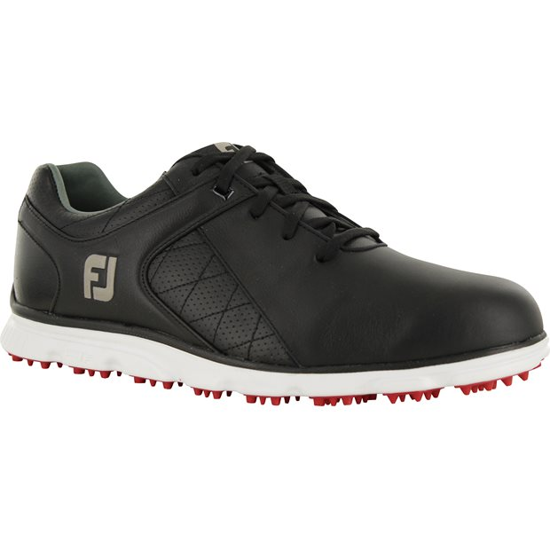 FootJoy Pro SL Previous Season Shoe Style Spikeless Shoes