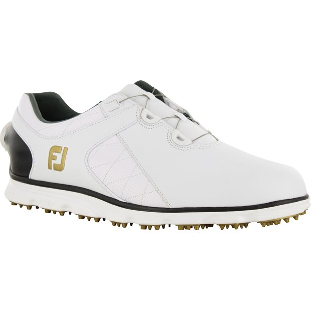 FootJoy Pro SL BOA Previous Season Shoe Style Spikeless Shoes