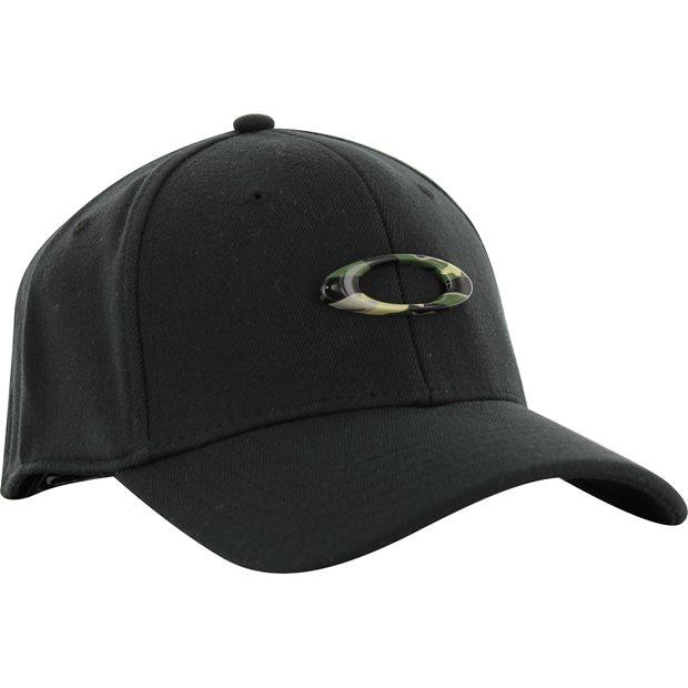 Oakley Tincan Headwear Apparel