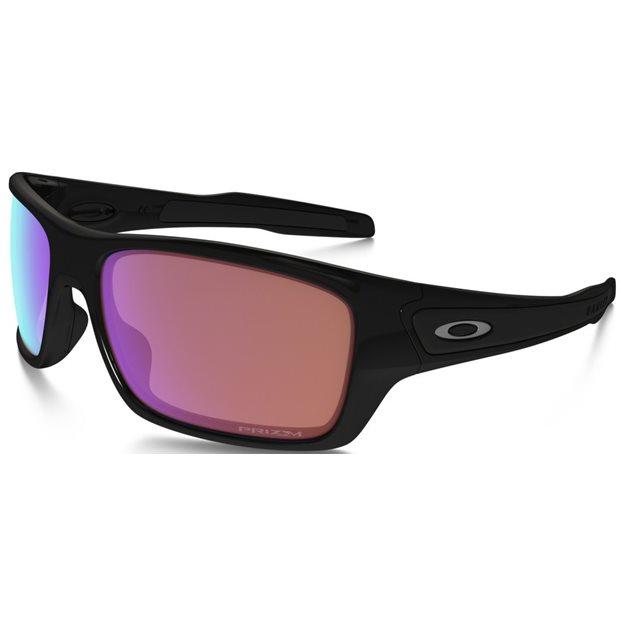 Oakley Prizm Turbine Sunglasses Accessories