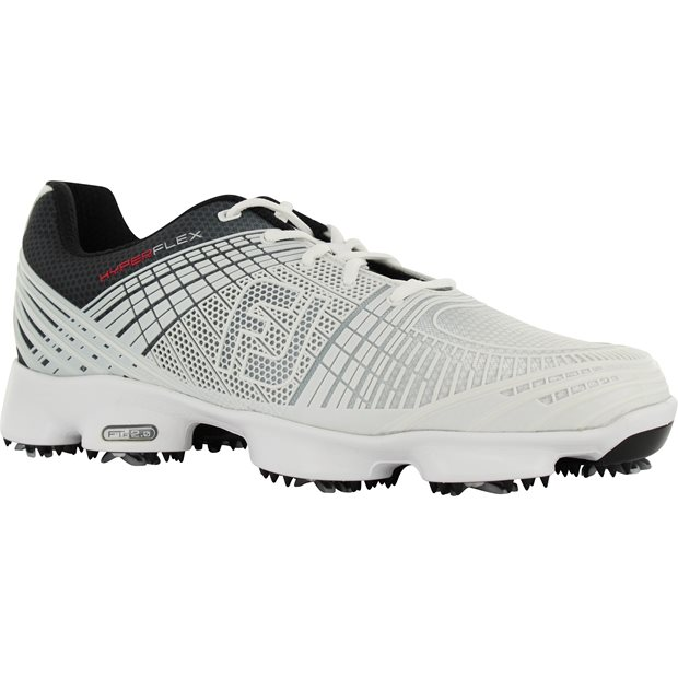 FootJoy HyperFlex II Golf Shoe Shoes