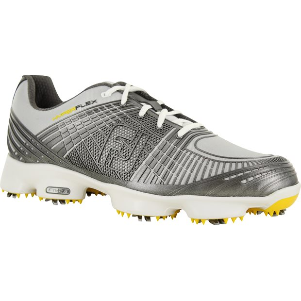 FootJoy HyperFlex II Previous Season Shoe Style Golf Shoe Shoes