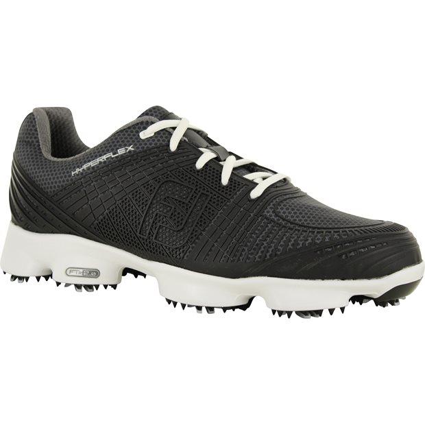 FootJoy HyperFlex II Golf Shoe Shoes