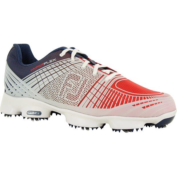 FootJoy HyperFlex II Previous Season Style Golf Shoe Shoes
