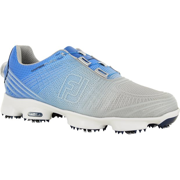 FootJoy HyperFlex II BOA Previous Season Style Golf Shoe Shoes