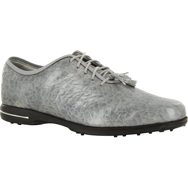 FootJoy Tailored Collection Spikeless Shoes