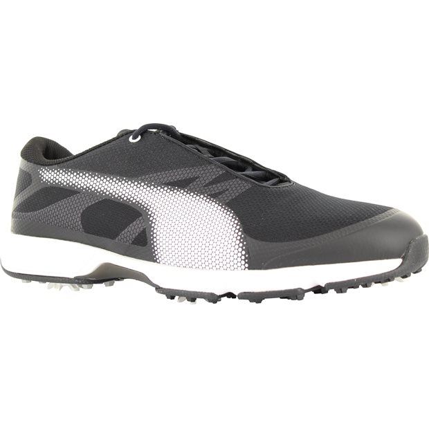 Puma Ignite Drive Sport Golf Shoe Shoes