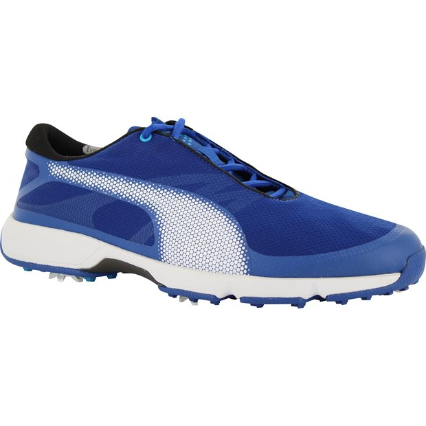 Puma Ignite Drive Sport Golf Shoe Shoes