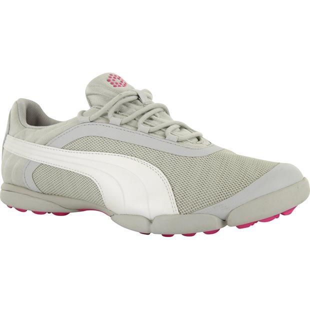 Puma SunnyLite V2 Mesh Spikeless Shoes