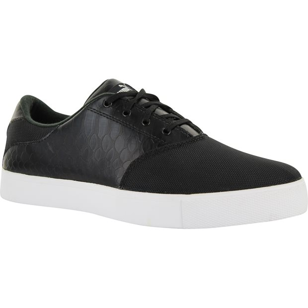 Puma Tustin Saddle Spikeless Shoes