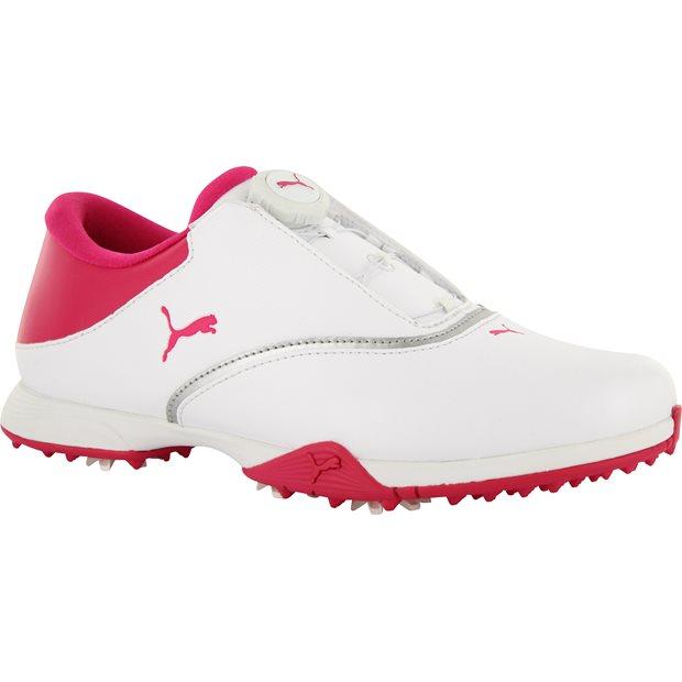 Puma Blaze Disc Golf Shoe Shoes